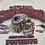 Thumbnail: Vintage New England Patriots T Shirt By Adidas