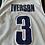 Thumbnail: Vintage Georgetown Hoyas Allen Iverson Jersey By Nike