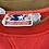 Thumbnail: Vintage San Francisco 49ers Crewneck Sweater By Starter
