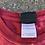 Thumbnail: Vintage San Francisco 49ers Tie Dye T Shirt By NFL