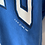 Thumbnail: Vintage Toronto Maple Leafs T Shirt By Waves
