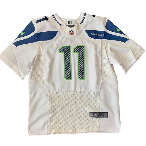 Seattle Seahawks Percy Harvin NFL Football Jersey By Nike