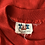 Thumbnail: Vintage Ohio State Buckeyes T Shirt By TNT