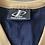 Thumbnail: Vintage St Louis Rams Kurt Warner NFL Football Jersey By Logo Athletic