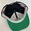 Thumbnail: Vintage Jacksonville Jaguars Snapback Hat By Sports Specialties