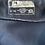 Thumbnail: Vintage Tampa Bay Devil Rays MLB Baseball Jersey By True Fan