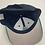 Thumbnail: Vintage Seattle Mariners  Snapback Hat By Logo 7