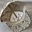 Thumbnail: Vintage Colorado Rockies Snapback Hat By Starter