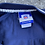 Thumbnail: Vintage Dallas Cowboys Terell Owens NFL Football Jersey By Reebok