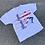 Thumbnail: Vintage Atlanta 1996 Olympics T Shirt By Champion