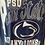 Thumbnail: Vintage Penn State T Shirt By Red Oak