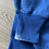 Thumbnail: Robert Morris University Crewneck Sweater By Steve And Barrys