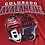 Thumbnail: Vintage Colorado Avalanche T Shirt By Lee Sport