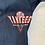 Thumbnail: Vintage New York Yankees Winter Jacket By Logo 7