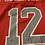 Thumbnail: Vintage Ohio State Buckeyes NCAA Football Jersey By Starter
