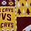 Thumbnail: Cleveland Cavaliers Christmas Sweater