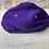 Thumbnail: Vintage Pebbles Flinstones Snapback Hat