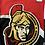 Thumbnail: Vintage Ottawa Senators Daniel Alferedsson NHL Hockey Jersey By CCM