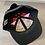 Thumbnail: Vintage Havoline Racing Snapback Hat By Kudzu