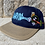 Thumbnail: Vintage Marvin The Martian Snapback Hat By Headstart