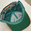 Thumbnail: Vintage Miami Dolphins Snapback Hat By Apex One