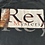 Thumbnail: Vintage Rey Mysterio T Shirt By AAA