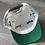 Thumbnail: Vintage Dallas Cowboys Snapback Hat By Logo 7