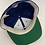 Thumbnail: Vintage Chicago Cubs Snapback Hat By Annco