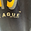 Thumbnail: Vintage San Diego Chargers T Shirt By Logo 7