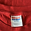 Thumbnail: Vintage Kansas City Chiefs T Shirt By Hanes