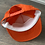 Thumbnail: Vintage Clemson Tigers Snapback Hat By Paramount