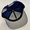 Thumbnail: Vintage Duke Blue Devils Snapback Hat By Nike