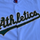 Thumbnail: Vintage Oakland Athletics MLB Baseball Jersey By Majestic