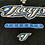 Thumbnail: Toronto Blue Jays T Shirt By Lee Sport
