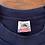 Thumbnail: Vintage Washington Huskies T Shirt By Fruit Or The Loom