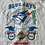 Thumbnail: Vintage Toronto Blue Jays MLB Baseball Jersey By Veiees