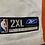 Thumbnail: Vintage Charlotte Bobcats Emeka Okafor NBA Basketball Jersey By Reebok
