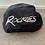 Thumbnail: Vintage Colorado Rockies Snapback Hat By Signature