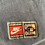 Thumbnail: Vintage Detroit Tigers Alan Tranmell MLB Baseball Jersey By Nike