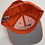 Thumbnail: Vintage Denver Broncos Snapback Hat By Twins