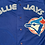 Thumbnail: Vintage Toronto Blue Jays MLB Baseball By Majestic
