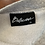 Thumbnail: Vintage Kansas State Wildcats Crewneck Sweater By Bodacious