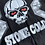 Thumbnail: Vintage Stone Cold Steve Austin WWF WWE T Shirt By Hanes