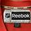 Thumbnail: Detroit Red Wings NHL Hockey Jersey By Reebok