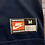 Thumbnail: Vintage Dallas Cowboys Dion Sanders NFL Football Jersey By Nike