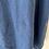 Thumbnail: Vintage Dallas Cowboys Dion Sanders T Shirt By Starter