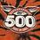 Thumbnail: Vintage Indianapolis 500 Tye Die T Shirt By Brickyard