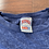 Thumbnail: Vintage Chicago Cubs T Shirt By Nutmeg