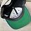 Thumbnail: Vintage Tampa Bay Lightning Starter Script Snapback Hat