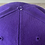 Thumbnail: Vintage Northwestern 1996 Rose Bowl Snapback Hat